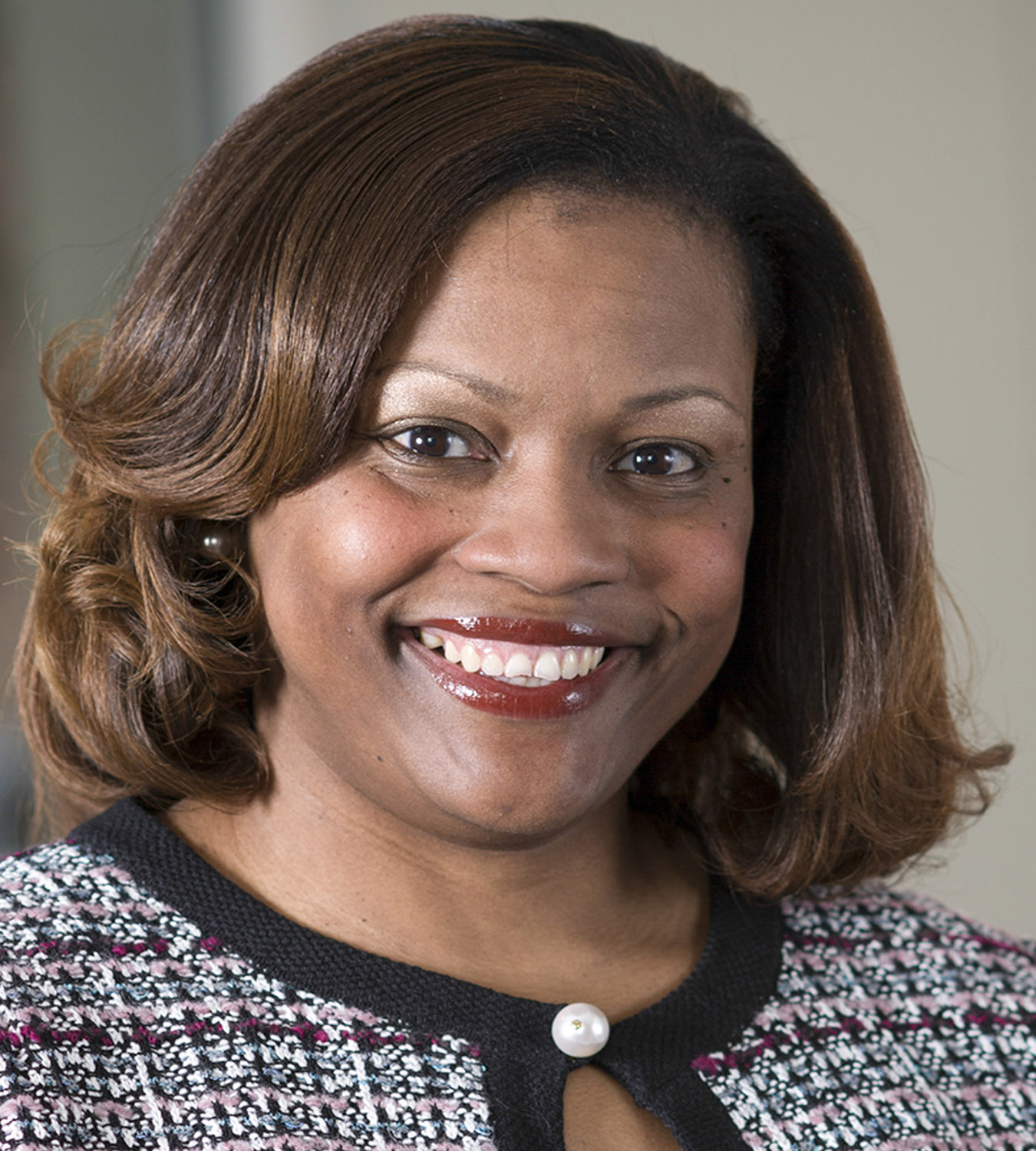 LaToya Merritt Named in 2018 <i>Mississippi Business Journal</i> Leadership in Law Class
