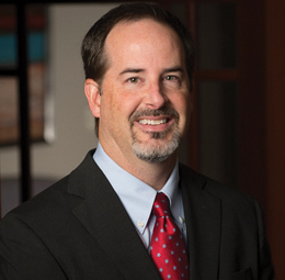 Health Law Alert: HHS Announces First HIPAA Breach Settlement